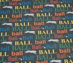 Rvballballballb_comment_253330_thumb