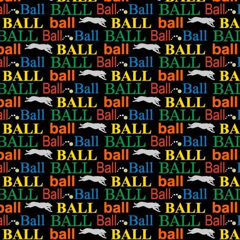 Rvballballballb_shop_preview