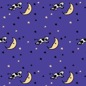 Rthecowjumpedthemoon_shop_thumb