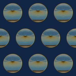 Scenic_Spots