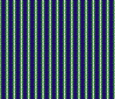 Merry Christmas fabric by manureva on Spoonflower - custom fabric