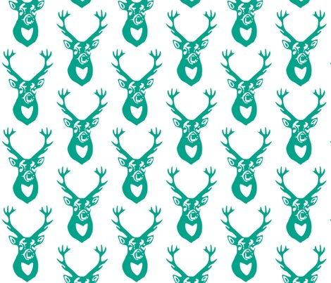 Rrrpink_deer_shop_preview