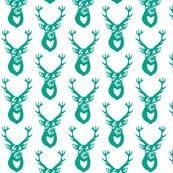 Rrrpink_deer_shop_thumb