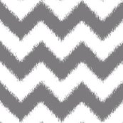 Rrchevron_ikat_shop_thumb