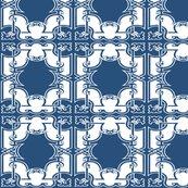 Rrrornate_design_4_blue_shop_thumb