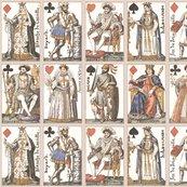 Rroyal_cards_sepia_bg_shop_thumb