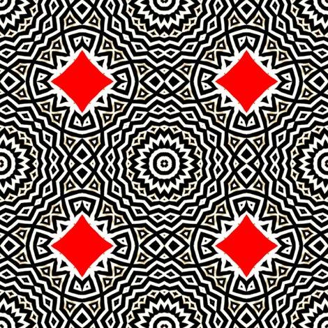 Rrrzebra_14_a_red_bg_kaleidos_6__a_shop_preview