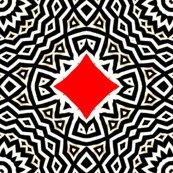 Rrrzebra_14_a_red_bg_kaleidos_6__a_shop_thumb