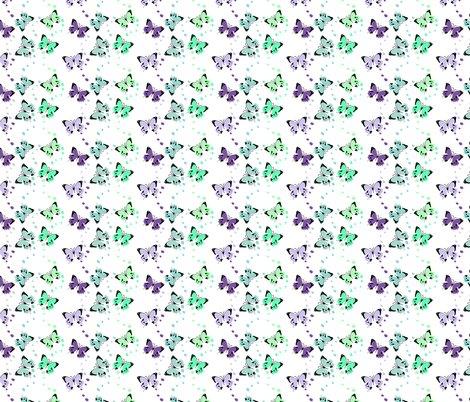 Rrrrcolorful-butterflies_shop_preview