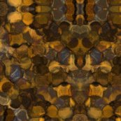 Rbasketweave_dots_downsized_fresco_use_ed_shop_thumb