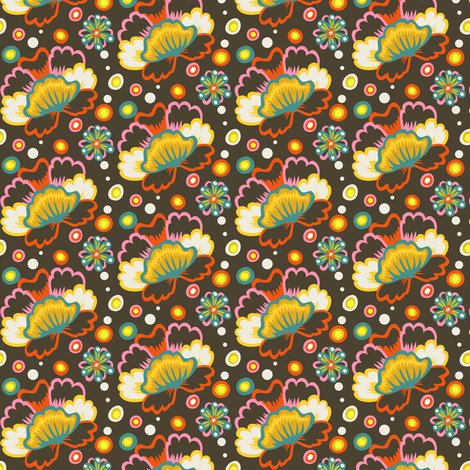 Rmiriam-bos-copyright-pattern-year-of-the-snake-coordinating5_shop_preview