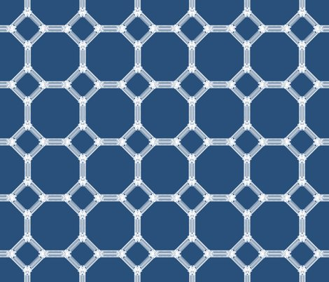 Mosaic_moroccan_blue_shop_preview