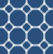 Mosaic_moroccan_blue_shop_thumb