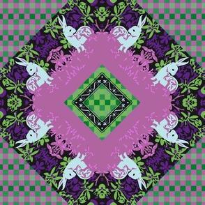 Fabric_Medieval_Rabbit