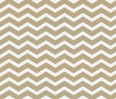Md_brown_cocoa_chevron_light_shop_preview
