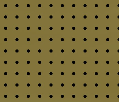 Md_solid_gold_dots_shop_preview