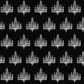 Rrmd_chandelier_black_damask_2_shop_thumb