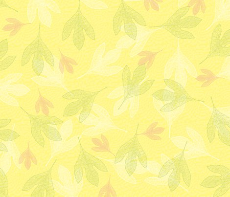 Leaves_yellow_back_shop_preview