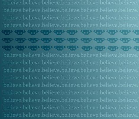 Md_believe_inspired_butterflies_2_shop_preview