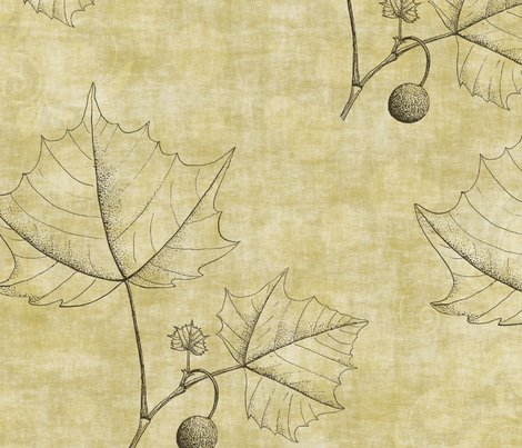 Md_brown_leaves_sketch_shop_preview
