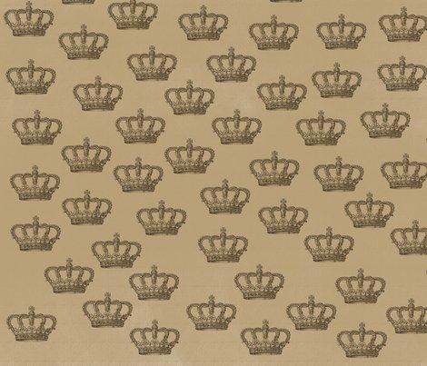 Md_vintage_crown_3_shop_preview
