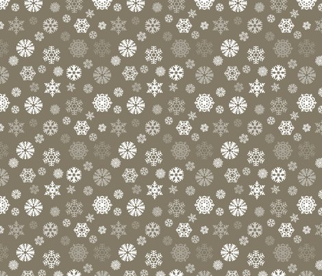 Md_brown_cocoa_snowflakes_shop_preview