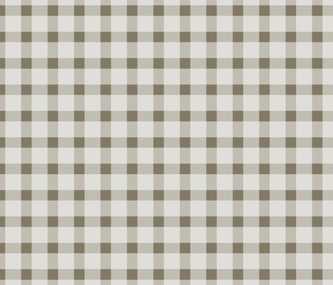 Md_brown_cocoa_gingham_shop_preview