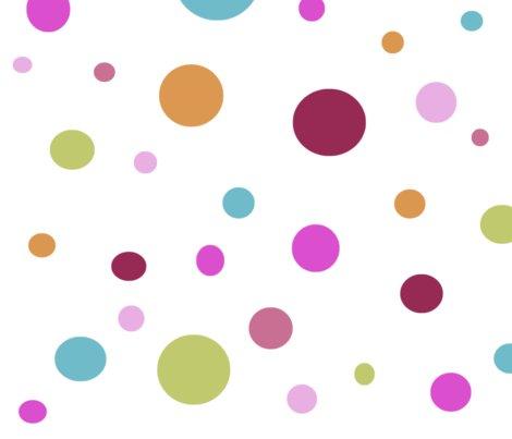 Md_multi_color_dots_shop_preview