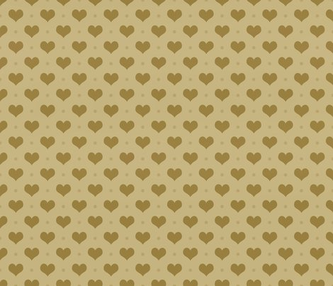 Md_hearts_and_dots_gold_shop_preview