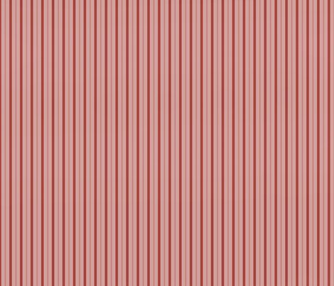 Md_elegant_stripe_peachy_pink_shop_preview
