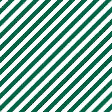 Rrdiagonal_stripe_ed_shop_preview