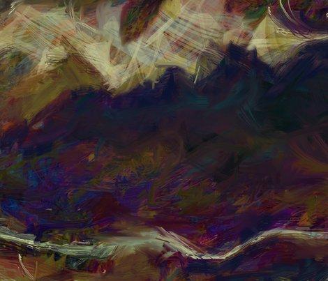 Painting3500landscape_shop_preview