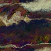 Painting3500landscape_shop_thumb