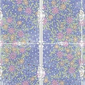 TISSU_FLEURI_Grand_motif-ed