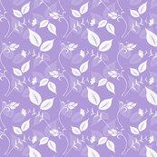Md_flourish_lilac_white_shop_thumb