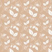 Md_flourish_peach_white_shop_thumb