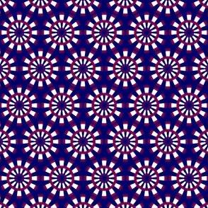 Political Circles