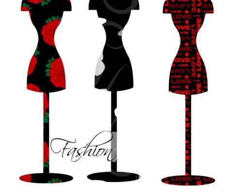 Rmd_fashion_trio_2_shop_preview