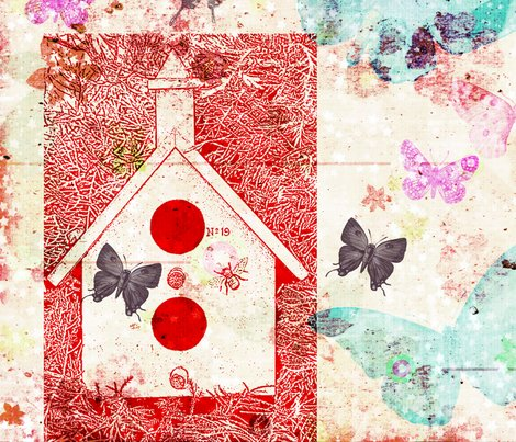Md_colorful_butterflies_bird_house_shop_preview