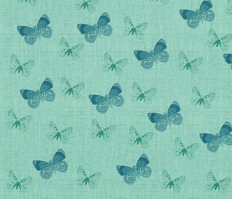 Md_textured_blue_butterflies_2_shop_preview