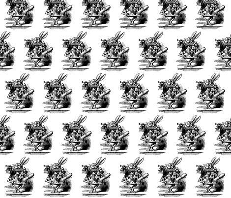 Rr021_shop_preview