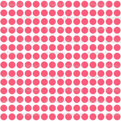Big Pink Dots