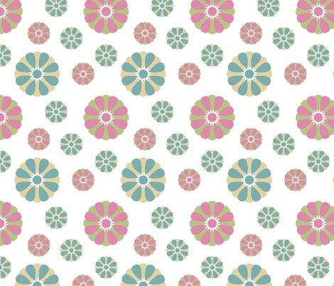 Rcute_flowers_pastel_shop_preview