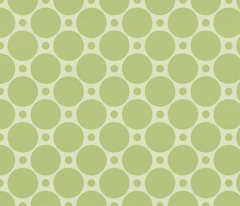 Md_fun_dots_soft_lime_shop_preview