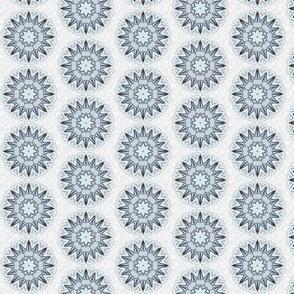 snowflake_9