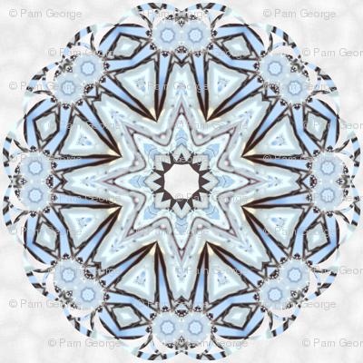 snowflake_11