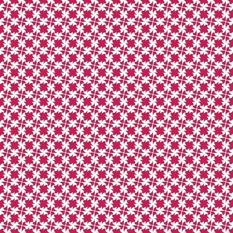 Rr26dec04_1_prequel6a1a__r_w___-tile__little_bow_white___-on_red___shop_preview