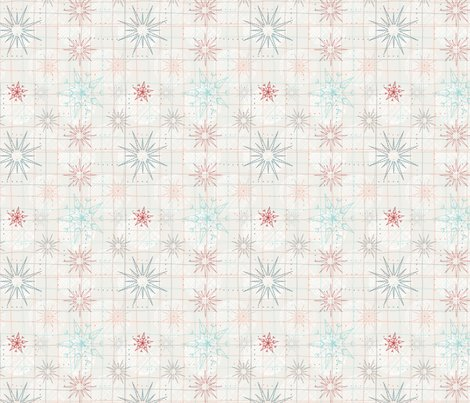 Spoonflower_snowflake_1.ai_shop_preview