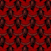 Rdrapes_blood2_shop_thumb