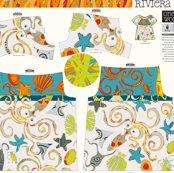 Rstorey_riviera-tee150_shop_thumb